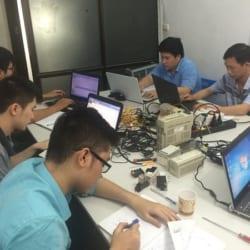 Đào tạo lập trình PLC tại Hà Nội PLCTECH
