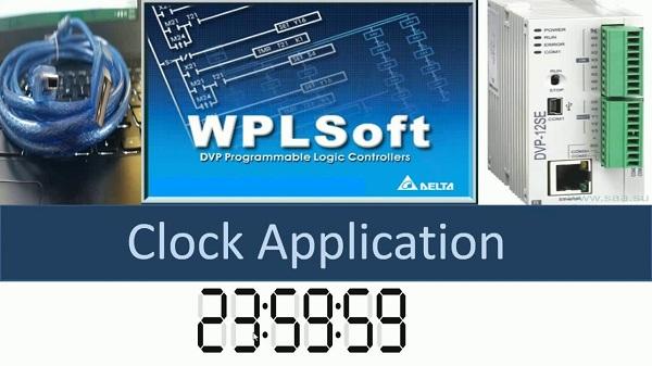 phần mềm lập trình plc delta