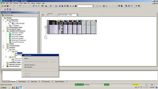 phần mềm lập trình plc schneider