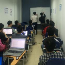 PLCTECH đào tạo lập trình PLC tại Bắc Ninh cho doanh nghiệp