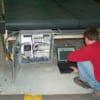 PLCTECH Sửa chữa lập trình PLC số 1 tại Hà Nội