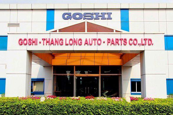 dao-tao-plc-cho-doanh-nghiep-goshi-thang-long