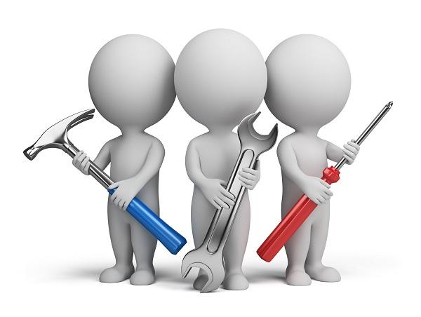 Đào tạo kỹ thuật cho doanh nghiệp