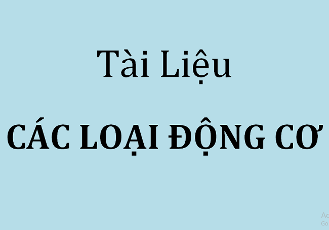 cac-loai-dong-co