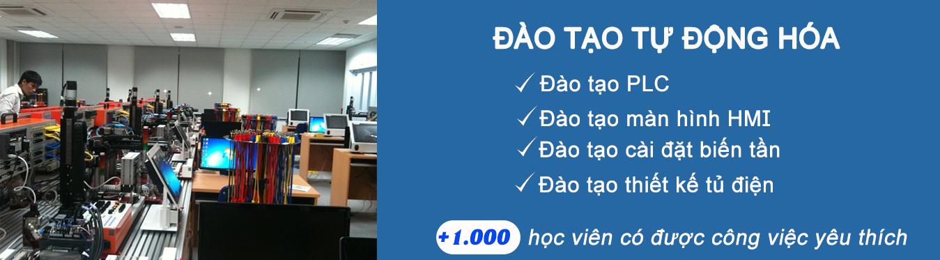 dao-tao-plc (1)