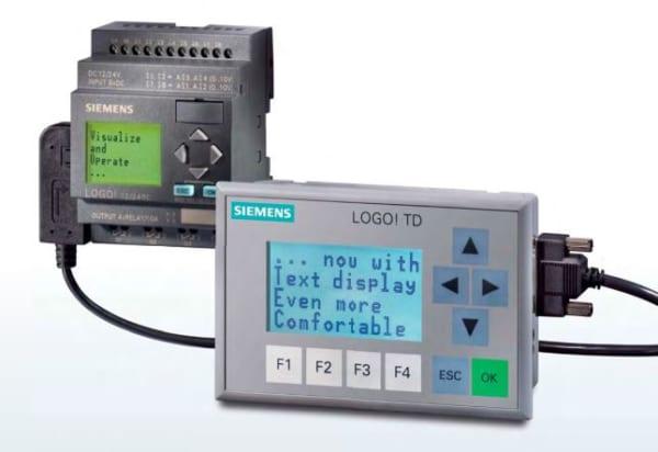 Tài liệu PLC Siemens