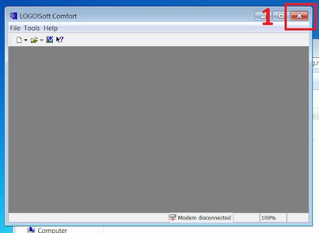 download logo soft comfort
