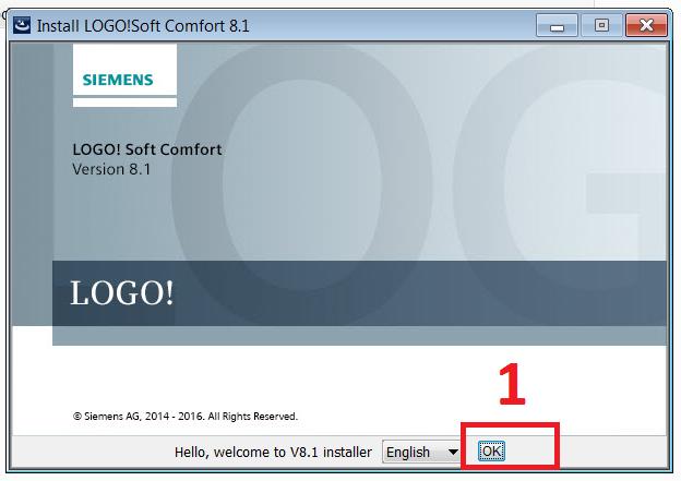 download plc logo soft comfort