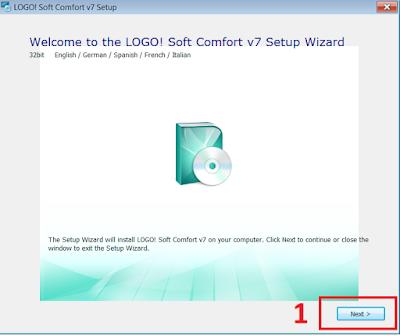 logo soft comfort